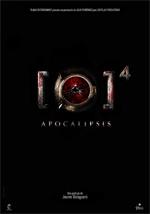 Trailer [Rec] 4: Apocalipsis