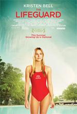 Trailer The Lifeguard
