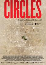 Trailer Circles