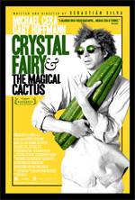 Trailer Crystal Fairy