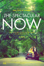Trailer The Spectacular Now