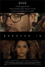 Trailer Passione innocente