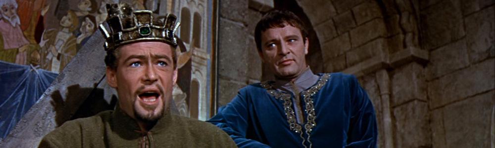 Becket e il suo re