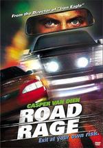 Risultati immagini per Road Rage mymovies