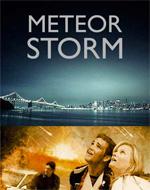 Trailer Meteor Storm