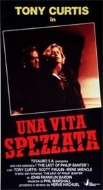 Frasi Dal Film Una Vita Spezzata Mymovies
