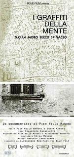 I graffiti della mente