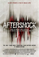 Trailer Aftershock