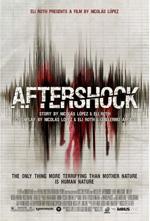 Trailer Aftershock