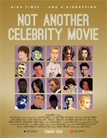 Trailer Celebrity Movie
