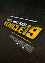 Trailer Vehicle 19