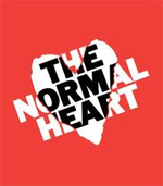 Trailer The Normal Heart