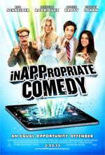 Trailer InAPPropriate Comedy