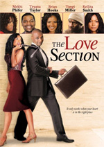 Trailer The Love Section