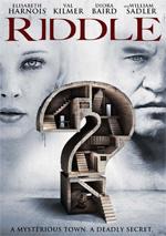 Trailer Riddle