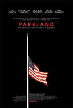 Trailer Parkland