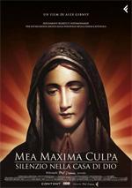 Poster Mea Maxima Culpa - Silenzio nella casa di Dio  n. 0