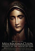 Poster Mea Maxima Culpa - Silenzio nella casa di Dio  n. 1