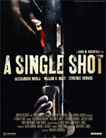 Trailer A Single Shot