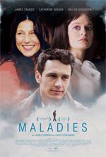 Trailer Maladies