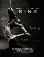 Trailer Kink