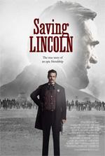 Trailer Saving Lincoln