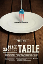 Trailer A place at the table