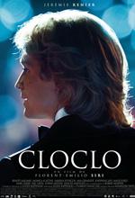 Poster Cloclo  n. 0