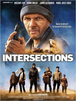 Trailer Intersections