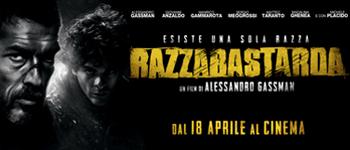 Razzabastarda