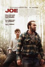 Poster Joe  n. 1