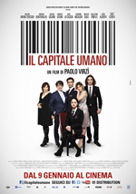 Trailer Il capitale umano