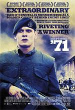 Poster '71  n. 1