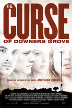Trailer The Curse of Downer's Grove