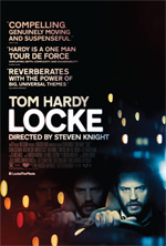 Poster Locke  n. 1