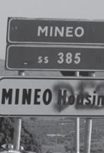 Locandina Mineo Housing