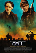 Poster Cell  n. 2