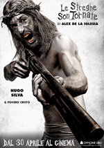 Poster Le streghe son tornate  n. 10