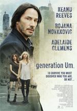 Trailer Generation Um...