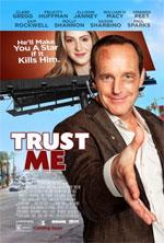 Trailer Trust Me
