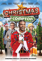 Trailer Christmas in Compton