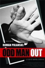 Trailer Roman Polanski: Odd Man Out