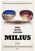 Trailer Milius