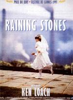 Trailer Piovono pietre