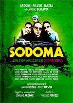 Trailer Sodoma - L'altra faccia di Gomorra