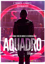Poster Aquadro  n. 0