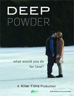 Trailer Deep Powder