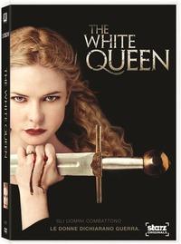 Trailer The White Queen
