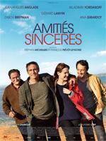 Poster Amitiés Sincères  n. 0