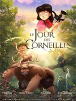 Trailer Le jour des Corneilles